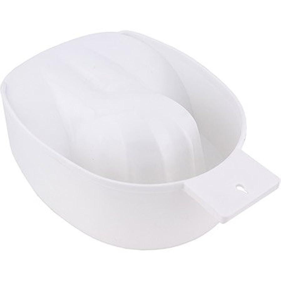 乳原点考案するフィンガーバス ホワイト