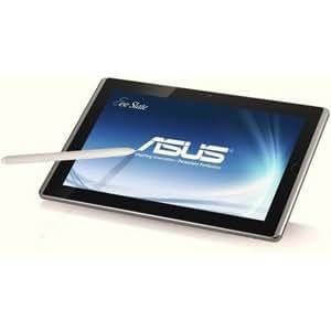 ASUS EeePad Eee Slate EP121 12.1型ワイドTFT液晶 タブレットPC intel dual-core i5 470um Windows 7 Home Premium 64ビット メモリ4GB SSD64GB ホワイト EP121-1A016M