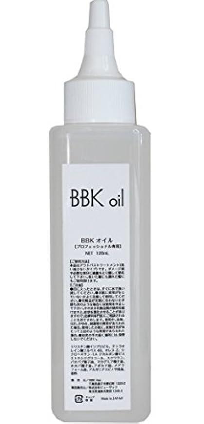 男性質素な写真を描くBBK oil