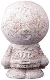 スタチュー メロンパンナちゃん 300 石像