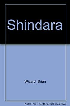 Shindara
