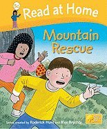 Mountain Rescue (Oxford Reading Tree)