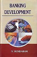 Banking Development