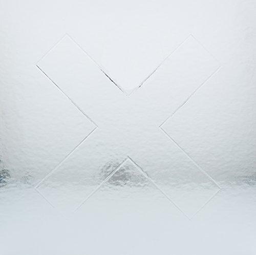 I See You [輸入盤BOX LP+12inch+CD+エンハンスドCD](YTLP161X) [12 inch Analog]