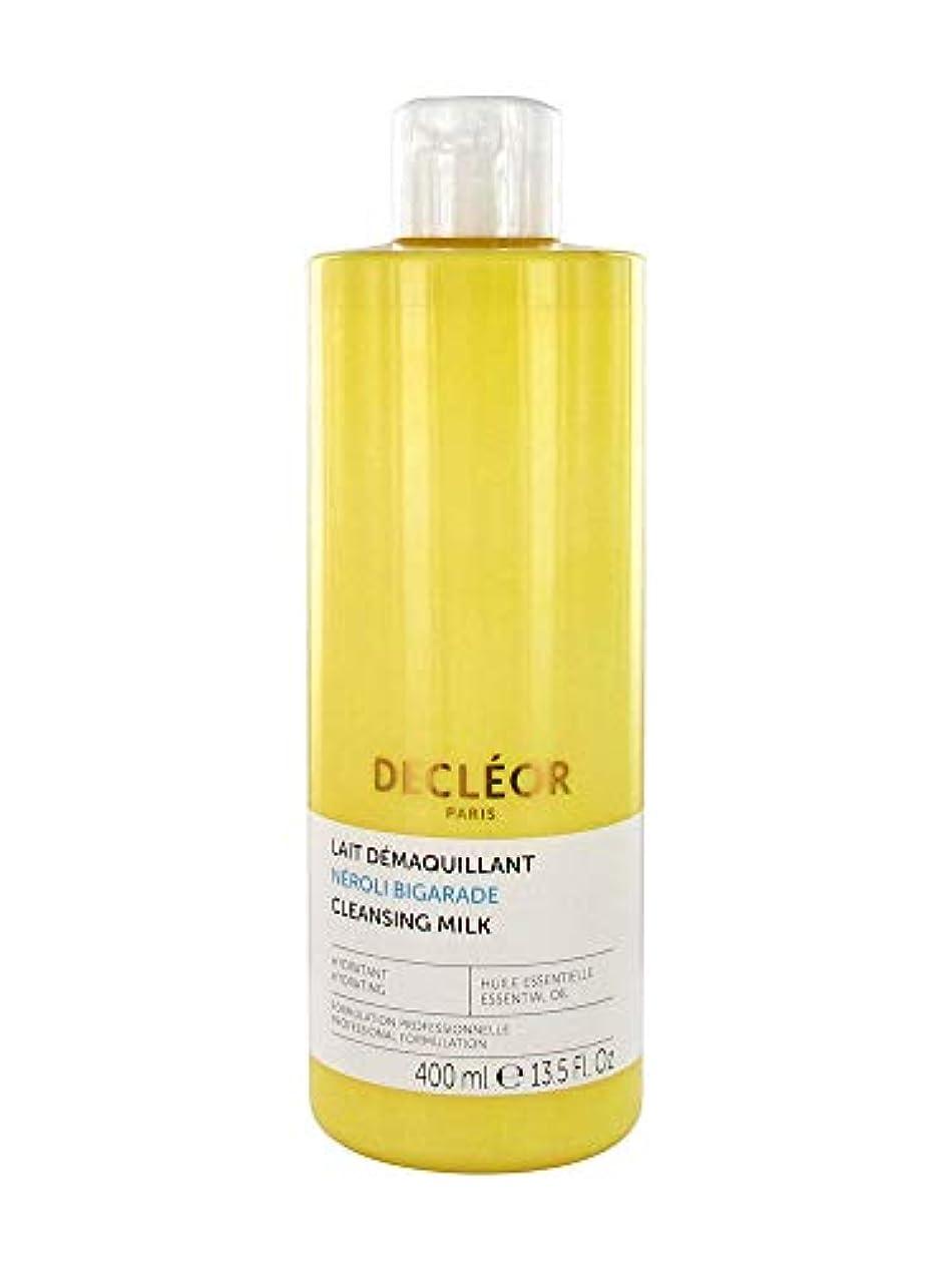 デクレオール Aroma Cleanse Cleansing Milk (Limited Edition) 400ml/13.5oz並行輸入品