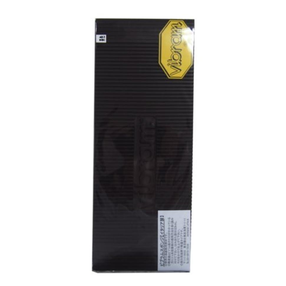 繊細普遍的な領事館[山田] ビブラムシート 8338 茶 2枚入