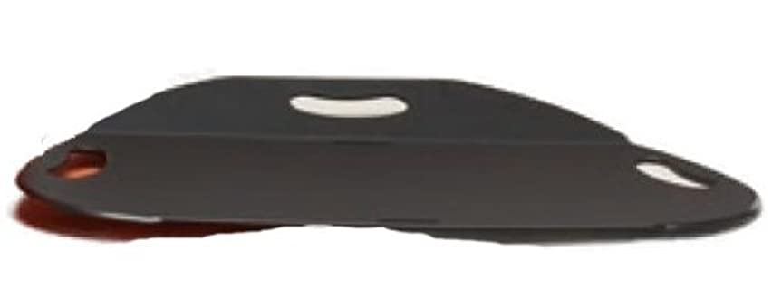 敗北床通常フランスベッド 移乗支援用具 マスターグライドM (ベッドから車椅子への移乗補助用具) スライディングボード