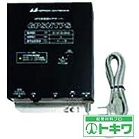 日本アンテナ GPS受信型NTPサーバ GPSNTPS