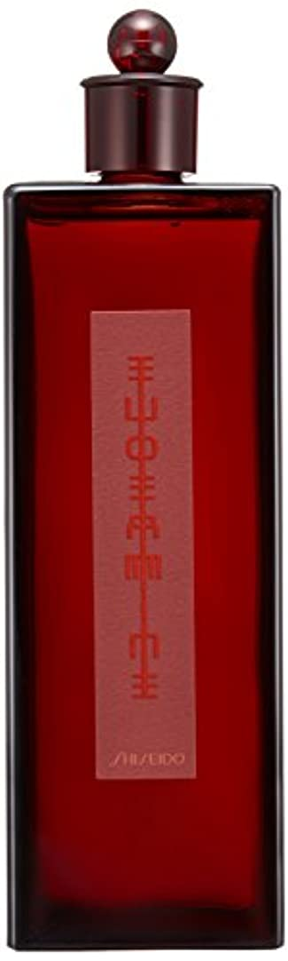 流暢応答ファッション資生堂 オイデルミンG オイデルミン (L) 200mL