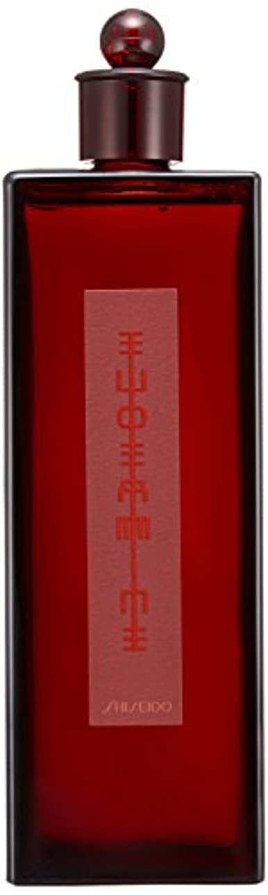 コインランドリー前投薬ストレージ資生堂 オイデルミンG オイデルミン (L) 200mL