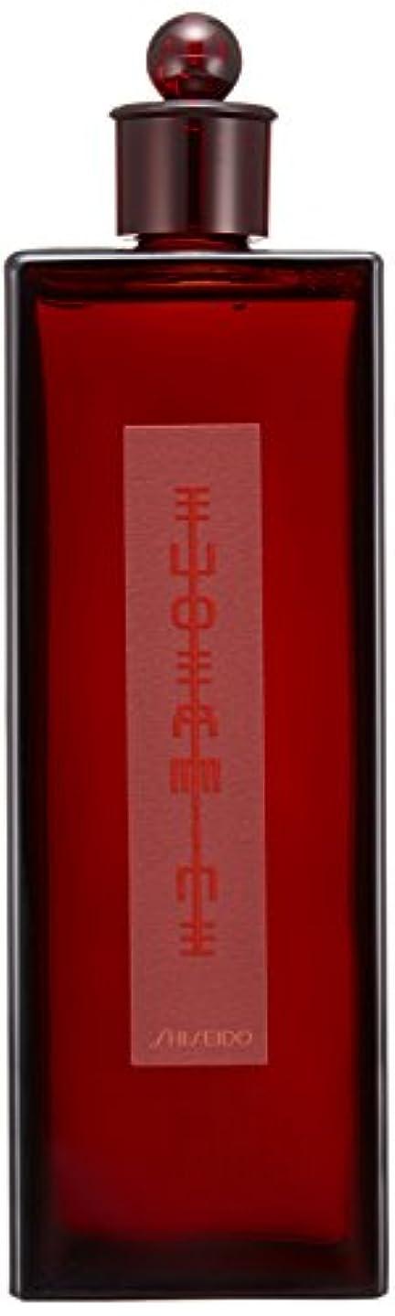 囲い瞑想未使用資生堂 オイデルミンG オイデルミン (L) 200mL