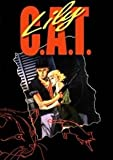 Lily C.A.T. [VHS] [Import]