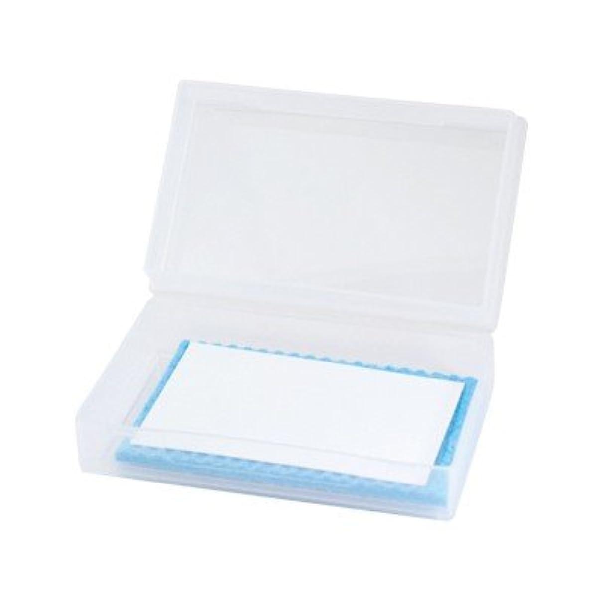 財布非難するチューリップミクレア アートパレット