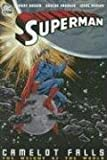 Superman: Camelot Falls VOL 02 (Superman Limited Gns (DC Comics R))