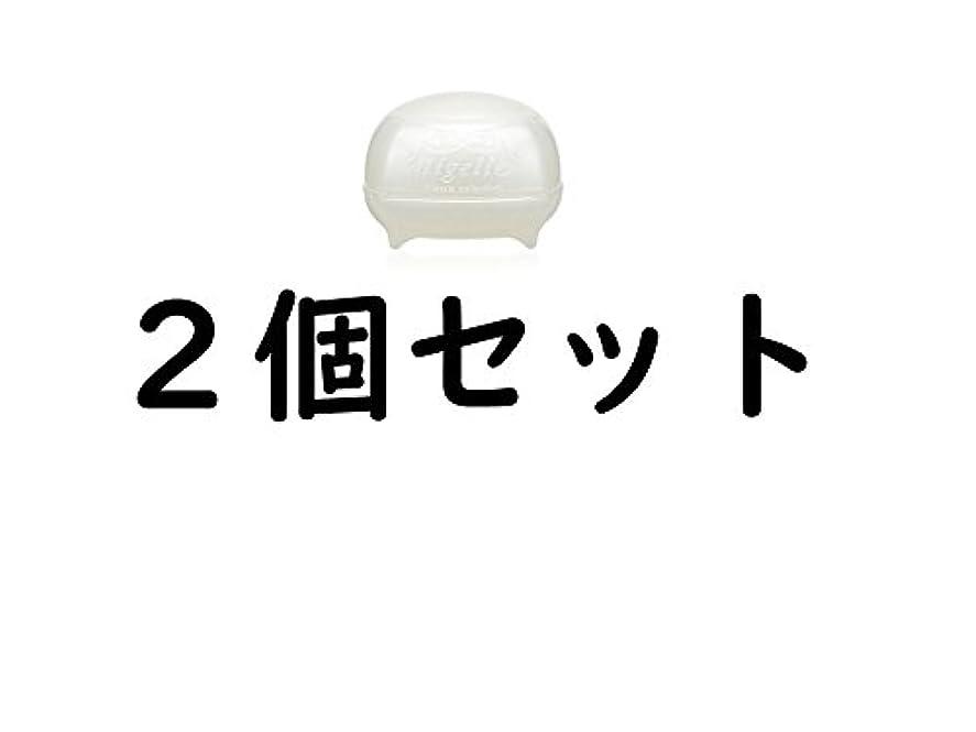 拘束する特定のどれ【X2個セット】 ミルボン ニゼル トレイスワックス 80g (ニゼルドレシアコレクション) TRACE WAX MILBON