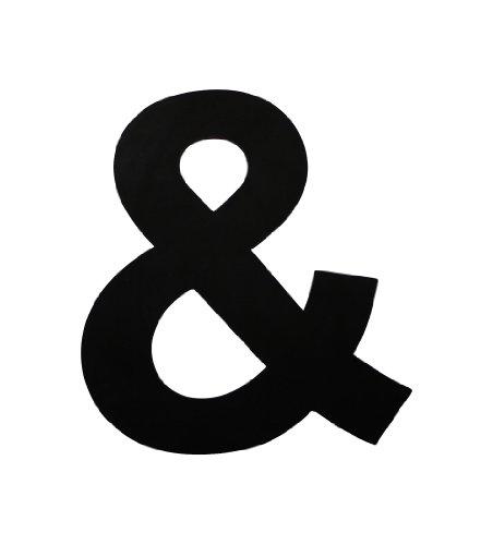 RoomClip商品情報 - マグネット&(アンド)トリベット BK