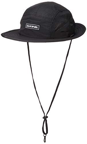[ダカイン] [ユニセックス] 速乾 サーフハット (UVカット)[ AJ231-920 / KAHU SURF HAT ] 海 プール 帽子