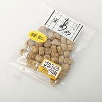 米飴(きなこ)100g x 5 能登町・横井商店