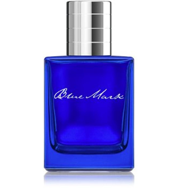 鍔容赦ないプラグJack Black Blue Mark (ジャック ブラック ブルーマーク) 1.0 oz (30ml) EDP Spray