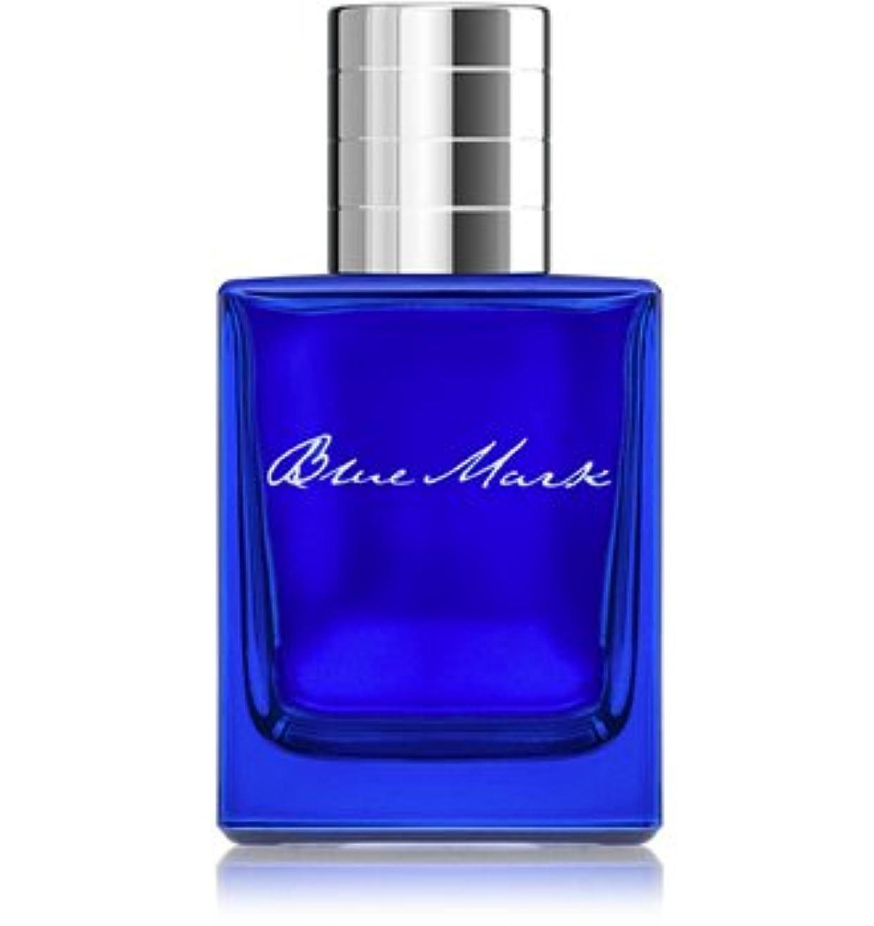 ベリーくしゃみ選択するJack Black Blue Mark (ジャック ブラック ブルーマーク) 1.0 oz (30ml) EDP Spray