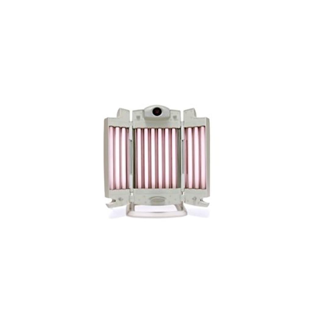 誓うアルプス組み合わせBaby's Colla Beauty Light Type FACIAL(ベビーズコラ ビューティーライト フェイシャルタイプ)