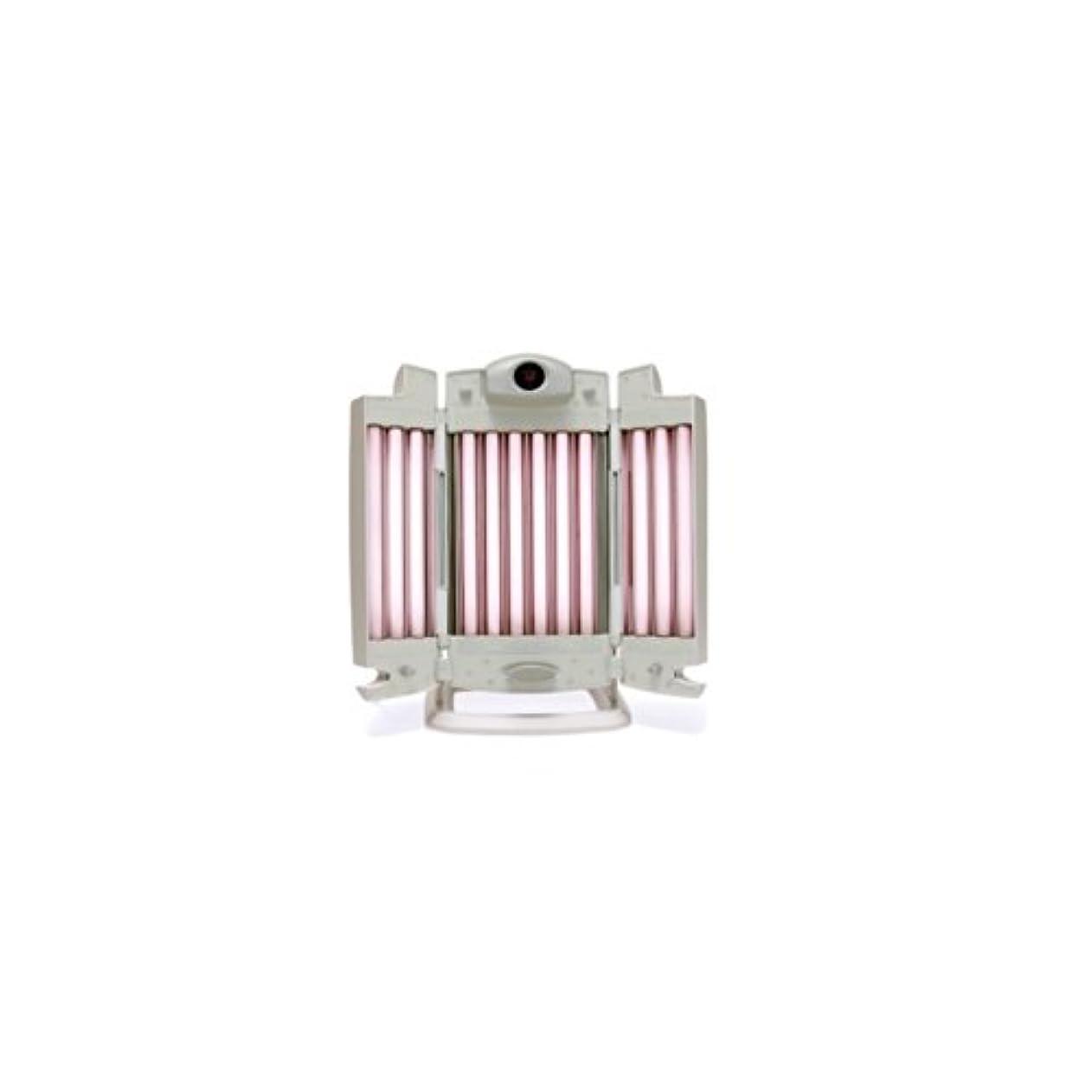 買収労働アクティブBaby's Colla Beauty Light Type FACIAL(ベビーズコラ ビューティーライト フェイシャルタイプ)