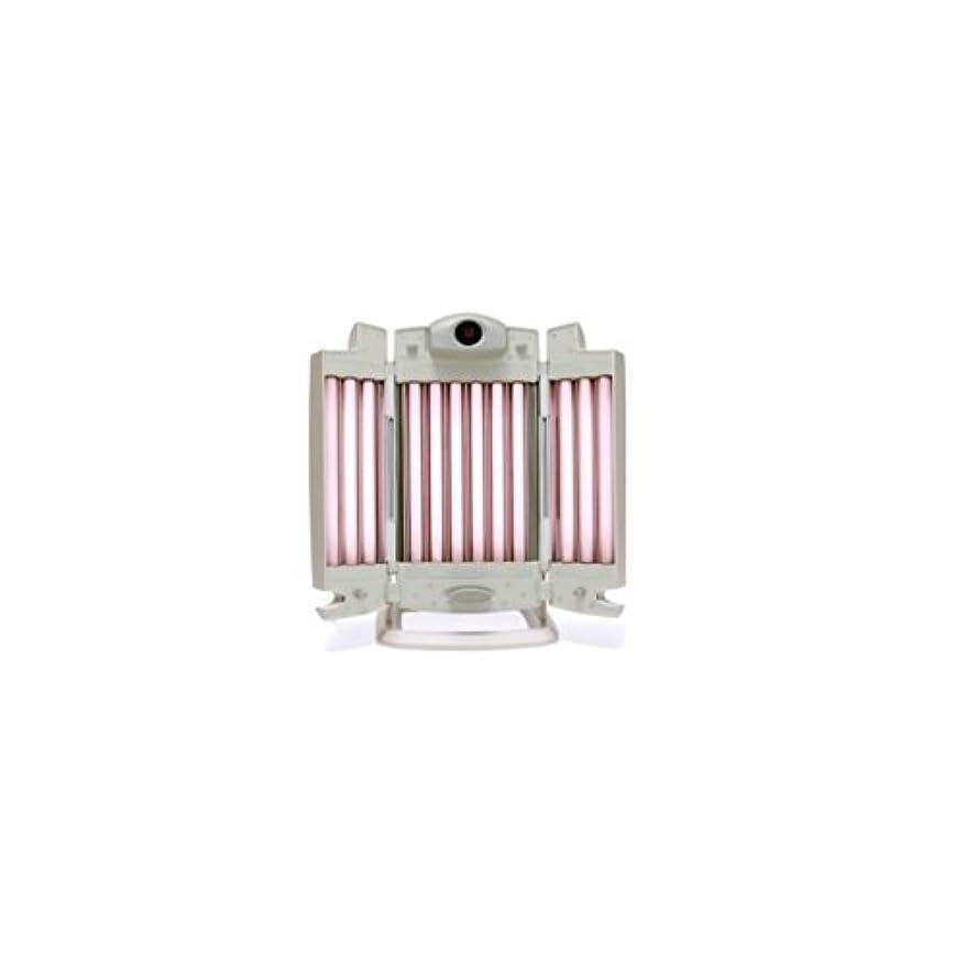 他の場所タップ卑しいBaby's Colla Beauty Light Type FACIAL(ベビーズコラ ビューティーライト フェイシャルタイプ)