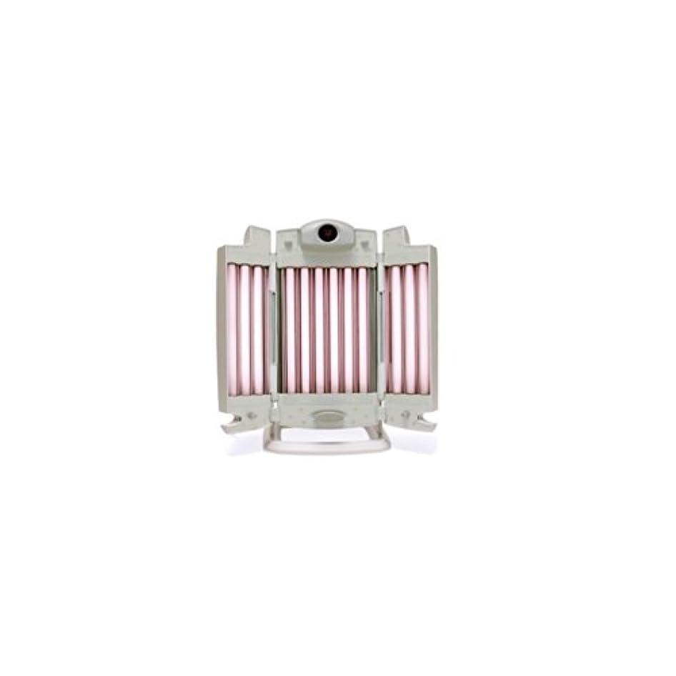 敬意を表してポーチマントBaby's Colla Beauty Light Type FACIAL(ベビーズコラ ビューティーライト フェイシャルタイプ)