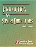 Promotion for Sportdirectors