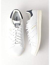 [ビューティ&ユース ユナイテッドアローズ] adidas Originals(アディダス)> STAN SMITH/スタンスミス 14314997194