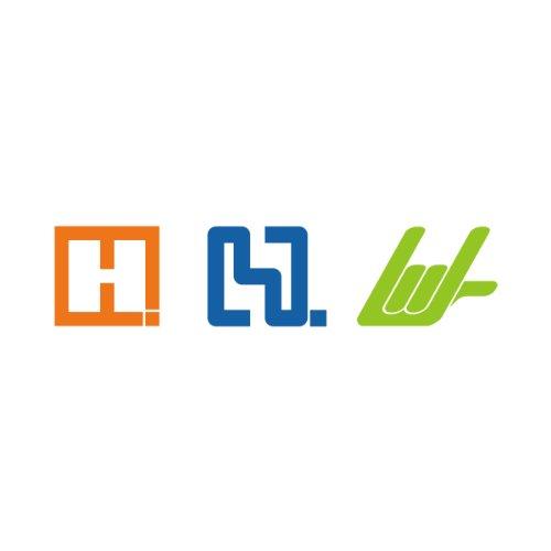 [H.] 1st Album