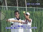 選手の基礎能力をあげる!スキルアップ練習法 ~迫田監督のテニスの基礎と基本~[テニス 481-S 全4巻]