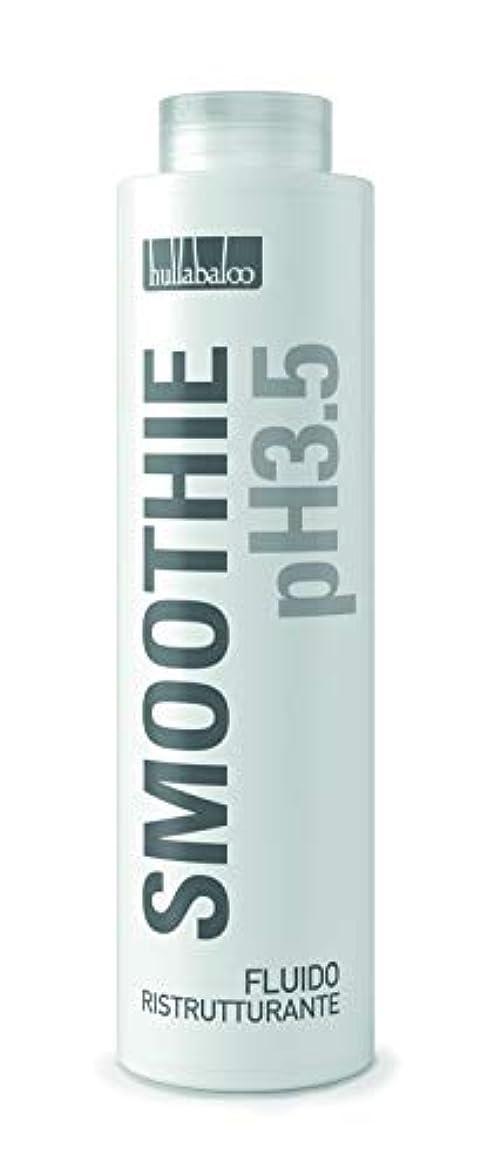 腐った暫定ダイアクリティカルHullabalooエアコン、ハッピーモードライン専用 - 500 ml
