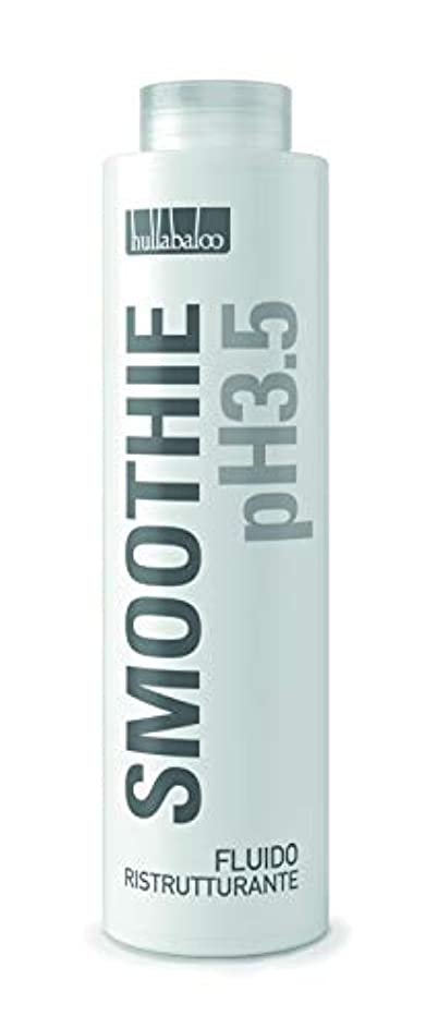 マリナーコンセンサスのためHullabalooエアコン、ハッピーモードライン専用 - 500 ml