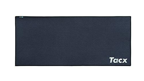 Tacx(タックス) T2910 TRAINING MAT