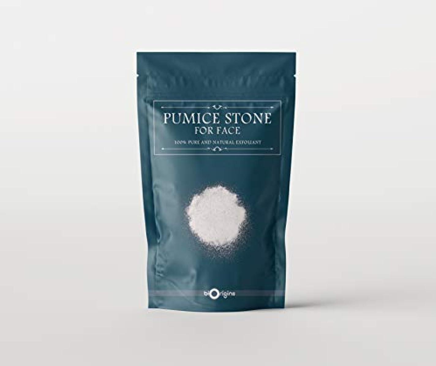 スケート実験ジャンクPumice Stone Superfine For Face Exfoliant 1Kg