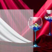 ガラスフィルム 窓 UVカット 飛散防止 遮熱 SH2FGFN (フィーネ) <3M><ファサラ> ガラスフィルム 600mmx500mm 1枚 内貼り用