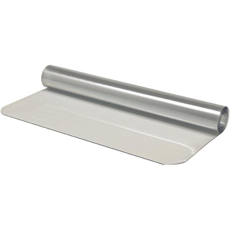 ottostyle.jp 床を保護する多用途マット クリア 240×45cm 厚さ1.5mm フローリングや畳のキズ防止に 廊下 チェア キッチン ダイニング デスク 机 作業台 椅子 下敷 撥水 カット可能