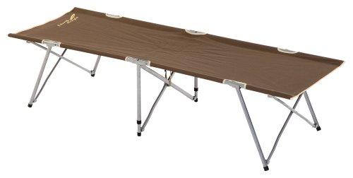 ノースイーグル ベッド ストロング スリムキャンプ ベッド NE359