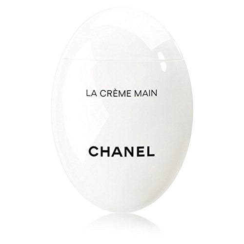 CHANEL LA CRÈME MAIN シャネル ラ クレ...