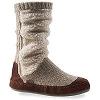 Acorn Women's Slouch Boot