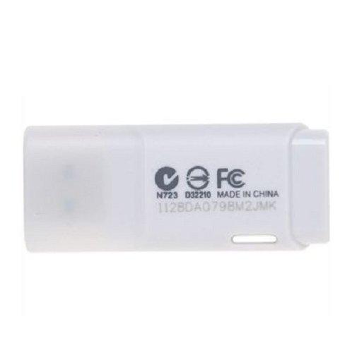東芝 TOSHIBA USBメモリ32GB 純正品 並行輸入品 パッケージ品 UHYBS-032G