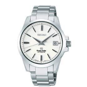 自動巻 メンズ 腕時計 SBGR055 国内正規 グランドセイコー