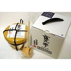 京屋酒造 甕雫 芋焼酎 20度 900ml