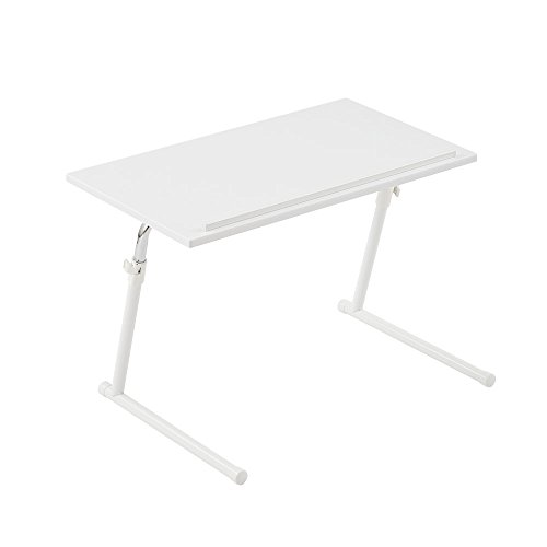 ぼん家具:サイドテーブル