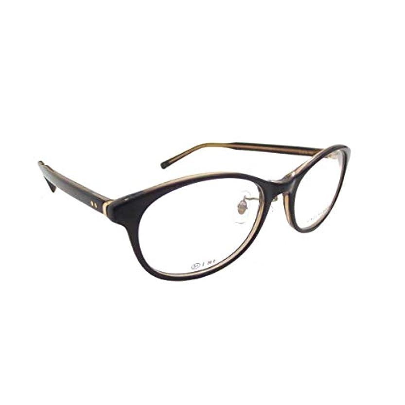 教会一般化する怠なLAGUNAMOON(ラグナムーン)LM5026 3(51)ブルーライトカット?UVカット老眼鏡 シニアグラス (UV400)