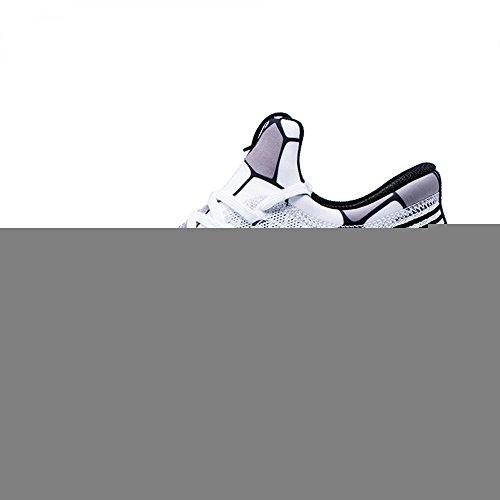 [ワンミックス]Onemix Air エアランニングシューズ メンズ レディース スニーカー アウトドア ジョキング スポーツシューズ