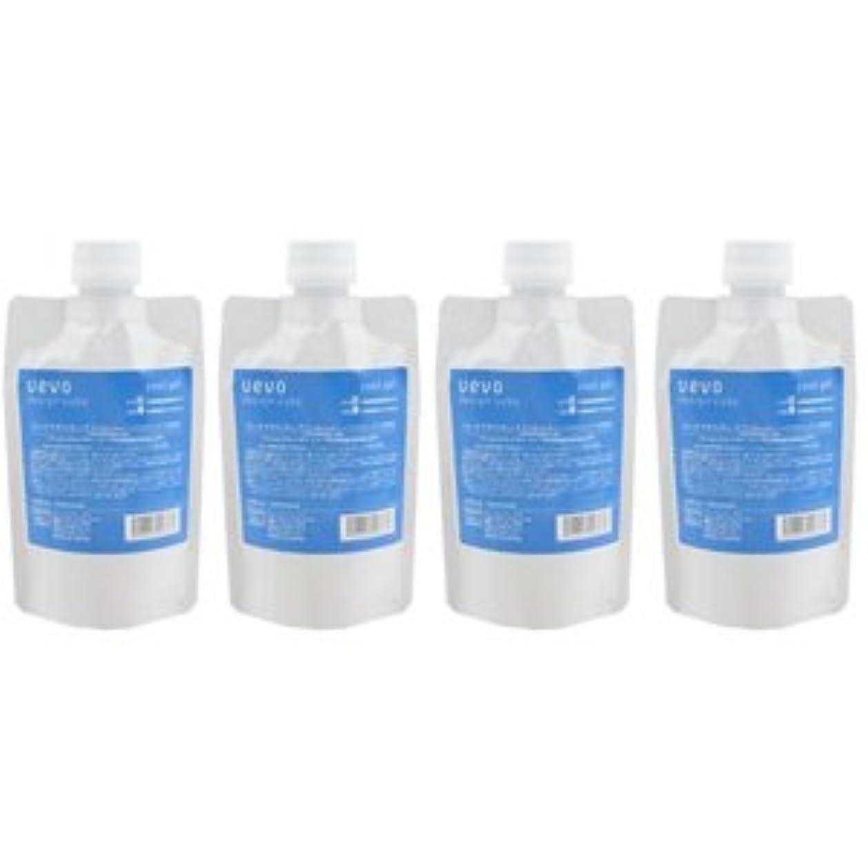 に対応する硫黄オーバードロー【X4個セット】 デミ ウェーボ デザインキューブ クールジェル 200g 業務用 cool gel