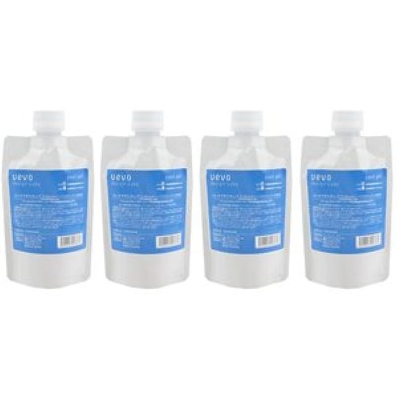委任する良さ割合【X4個セット】 デミ ウェーボ デザインキューブ クールジェル 200g 業務用 cool gel