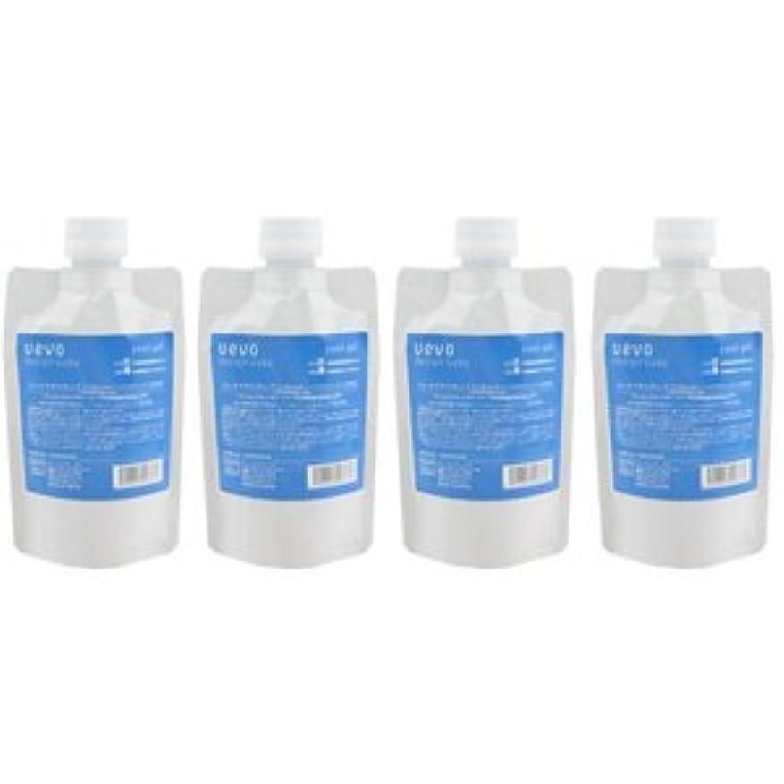トロピカル五前売【X4個セット】 デミ ウェーボ デザインキューブ クールジェル 200g 業務用 cool gel